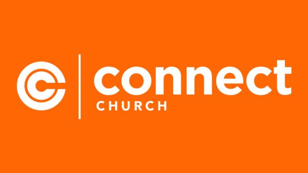 We Are Connect Church Image