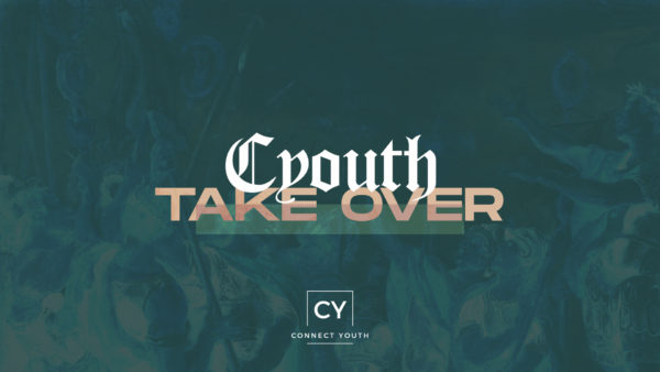 Youth Takeover Image