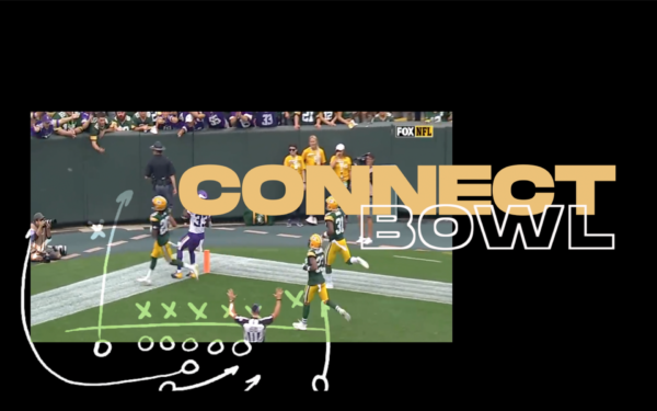 Connect Bowl 2020