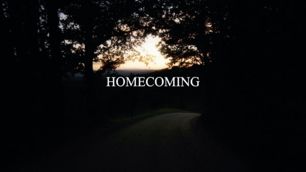 Homecoming-Week 4 Image